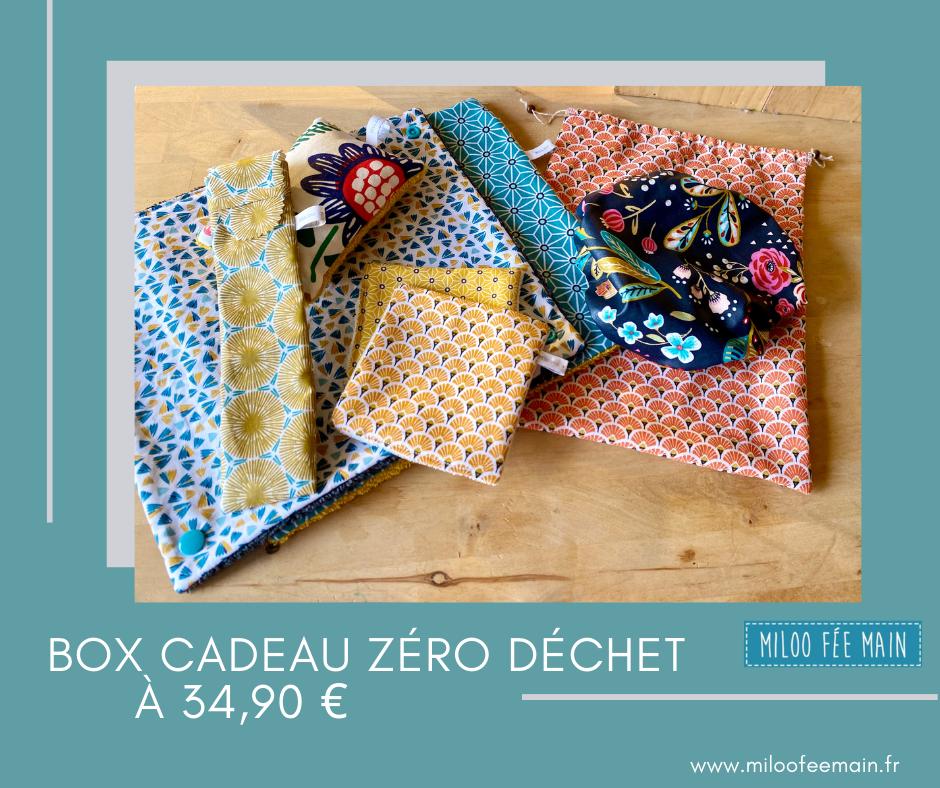 box-cadeau-zero-dechet-fait-main-coffret-cadeau