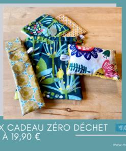Box-zero-dechet-pour-offrir