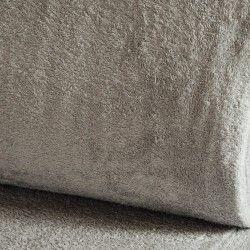 tissu coton- tissu en eponge