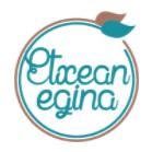 etxean egina produit éco responsable et naturel