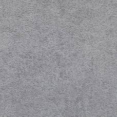 douce éponge grise